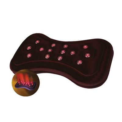 Laser, therapeutic(Pillow) - Medical Equipment