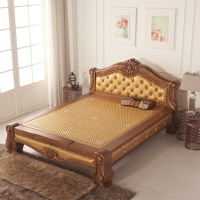 Golden Thermal Bed - Electrical Goods